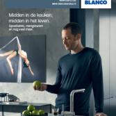 Online Brochure | BLANCO