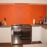 Bokmerk keuken achterwand kleuren