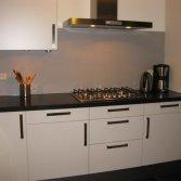 Bokmerk keukenrenovatie