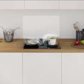 Inductiekookplaten | Bosch