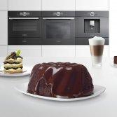 Bosch oven Series 8