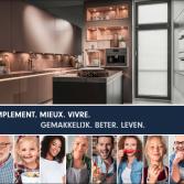 Brigitte keukenbrochure online