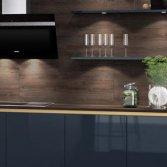Brigitte Keukens Fascinatie keuken