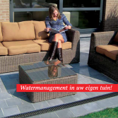 Brochure ACO EasyGarden watermanagement