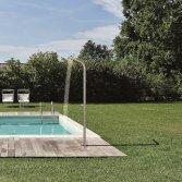 Buitendouche | Burgmans Sanitair
