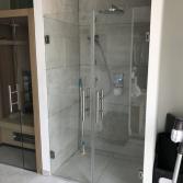 Badkamer sauna | Cerdic