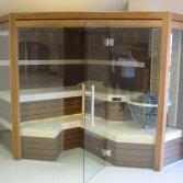 Cerdic Sauna Special