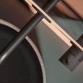Cobber X - Trendy met een ruw randje | Hotbath