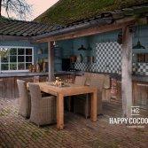 Cocoon Inbouwbranders   Happy Cocooning