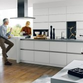 Comfortabele seniorenkeukens bij Tieleman Keukens