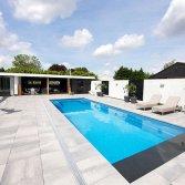 Trainingszwembad  | Compass Pools