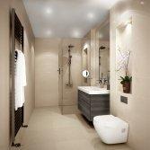Complete badkamers bij Warmteservice