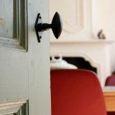 Créations du Fer: CDF raam-, deur- en meubelbeslag