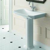 Cross tone vrijstaande wastafels product in beeld startpagina voor badkamer idee n uw - Badkamer minerale ...