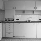 Belgisch design meubelgreep | Dauby