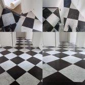 De Haan Natuursteen vloer onderhoud