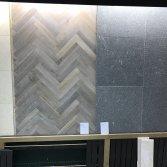 De Haan Natuursteen voor Keukenvloer, wand en werkblad