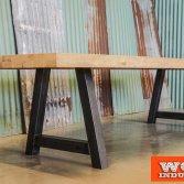 de Kasteelpoot   Woodindustries