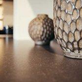 Granieten keukenblad | De Keukenbladenfabriek