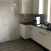 Keuken renoveren in plaats van nieuw