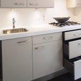 Keuken reparatie | De keukenvernieuwers