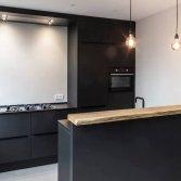 Keuken transformatie | de Keukenvernieuwers
