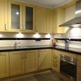 Renoveer je keuken   de Keukenvernieuwers