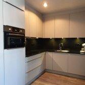 Bestaande keuken vernieuwen | de Keukenvernieuwers