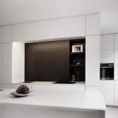 Decamacs minimalistische werkbladen