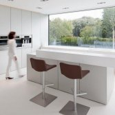 Decamacs werkbladen Solid Surface