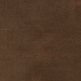 Werkblad in roestige tint