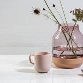 Dekker werkblad European Ceramics-keramiek