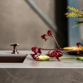 Dekker Zevenhuizen Evora Ceramics werkbladen