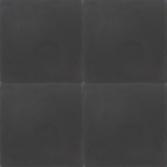 Designtegels Portugese cementtegel Egal Negra S800 Gris