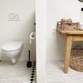 Handgemaakte Marokkaanse vloertegel | Designtegels