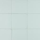 Spaanse tegels | Designtegels