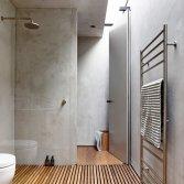 Radiatoren voor de badkamer Startpagina voor badkamer ideeën | UW ...
