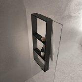 Douche accessoires Frame | Novellini