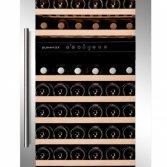 Dunavox inbouw wijnklimaatkast DAB-89.215DSS