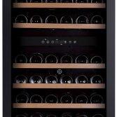 Vrijstaande wijnklimaatkast | Dunavox