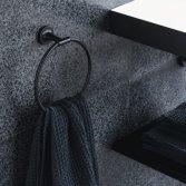 Luxe badkamer accessoires | Duravit