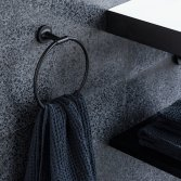 Starck T badkamer accessoires | Duravit