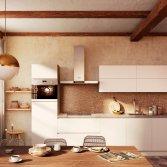 Eigentijdse keukens | Superkeukens
