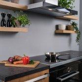 Afzuigkap | Elementi di Cucina