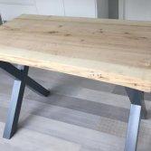 Elmwood boomstamtafel - Antwerpen | Woodindustries
