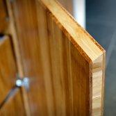 Bamboe keuken | Enviroo