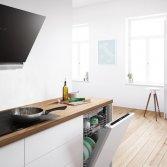 Duurzame en energiebesparende keuken | Enviroo