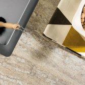 Duurzame werkbladen | Enviroo