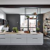 Trendy duurzame keuken | Enviroo