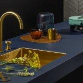 Waterbesparende kraan | Enviroo